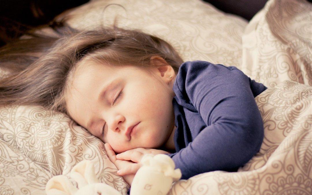 3 trucs pour choisir le prénom de bébé